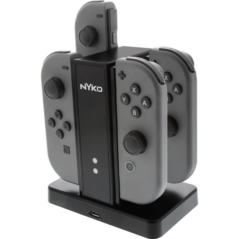 Joy-Con Charge Station for Nintendo Switch