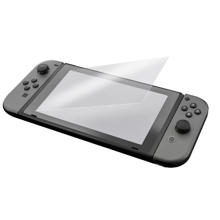 Screen Protector Armor for Nintendo Switch