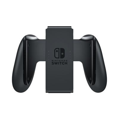 Nintendo Switch Joy-Con Grip