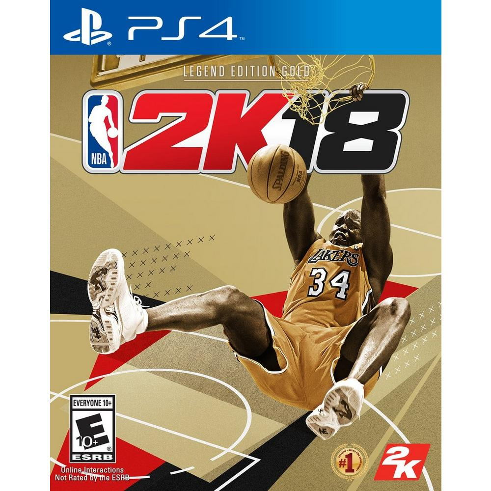 nba 2008 game free download for pc full version