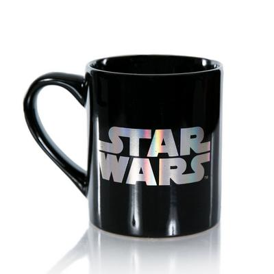 Star Wars: Millennium Falcon Laser Mug