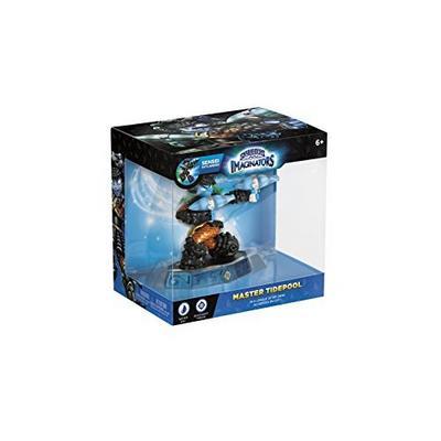 Skylanders Imaginators Master Tidepool Individual Character Pack