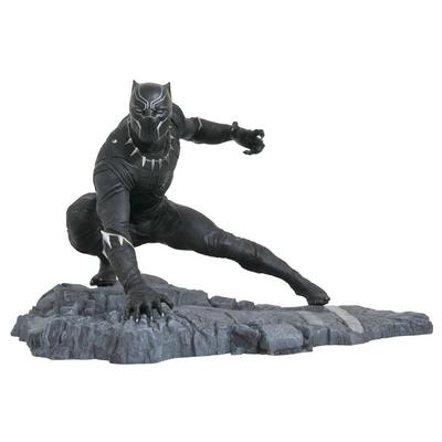Marvel Gallery: Black Panther PVC Statue