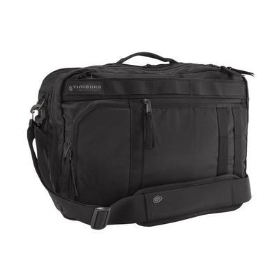 Spire Laptop Backpack
