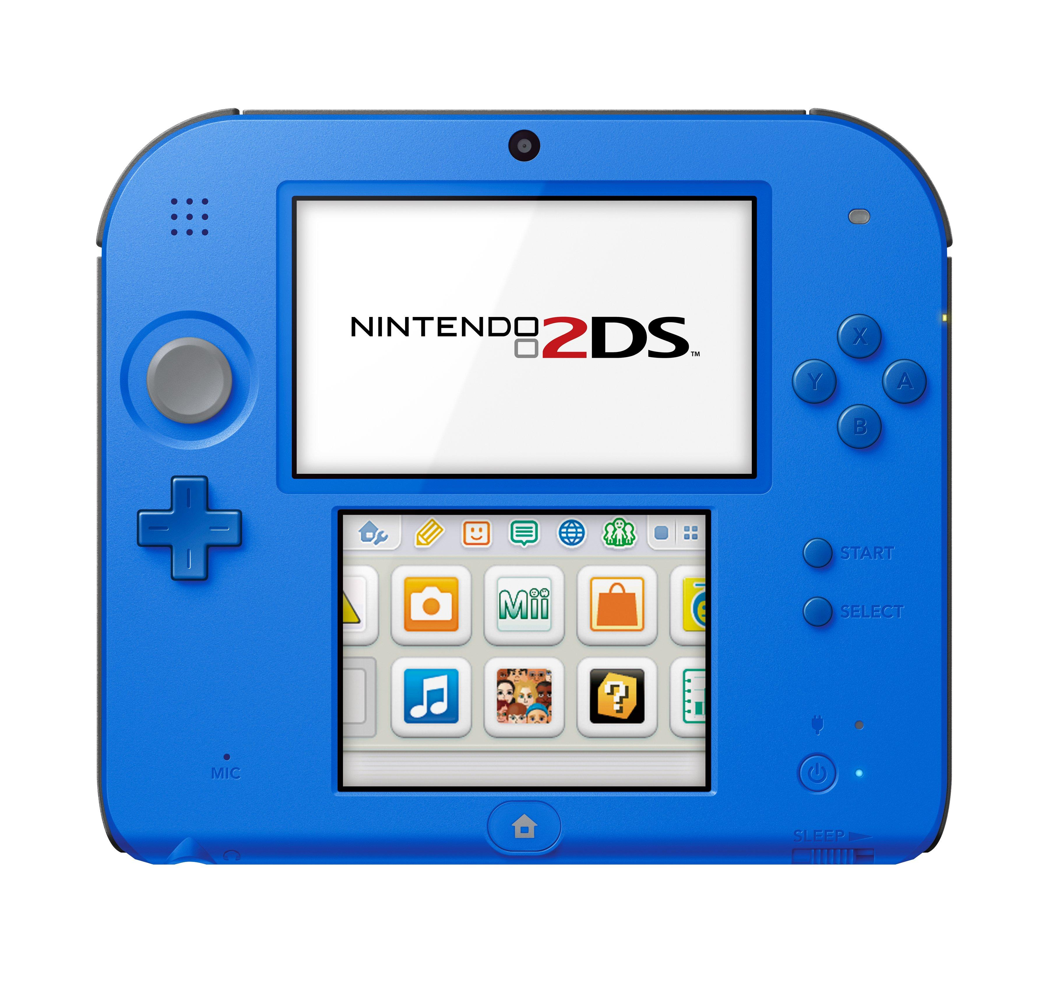 2 ds nintendo OFF 68% - Online Shopping Site for Fashion & Lifestyle.