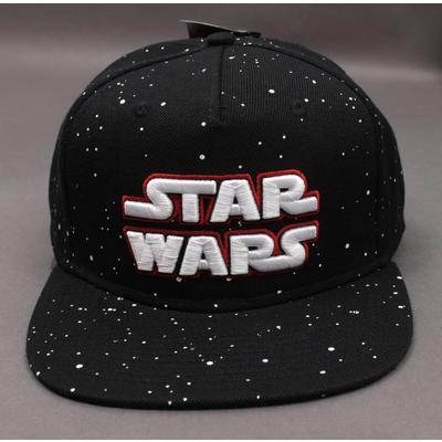 Star Wars: The Last Jedi Baseball Cap
