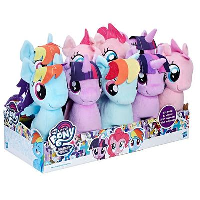 My Little Pony 9 inch Plush