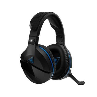 PS4 Stealth 700 Premium Wireless Surround Sound Gaming Headset