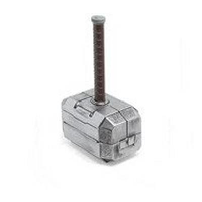 Thor Mjolnir Toolbox