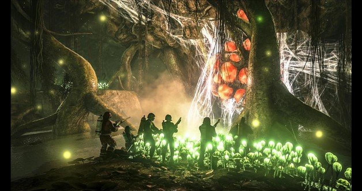 Ark Survival Evolved Xbox One Gamestop