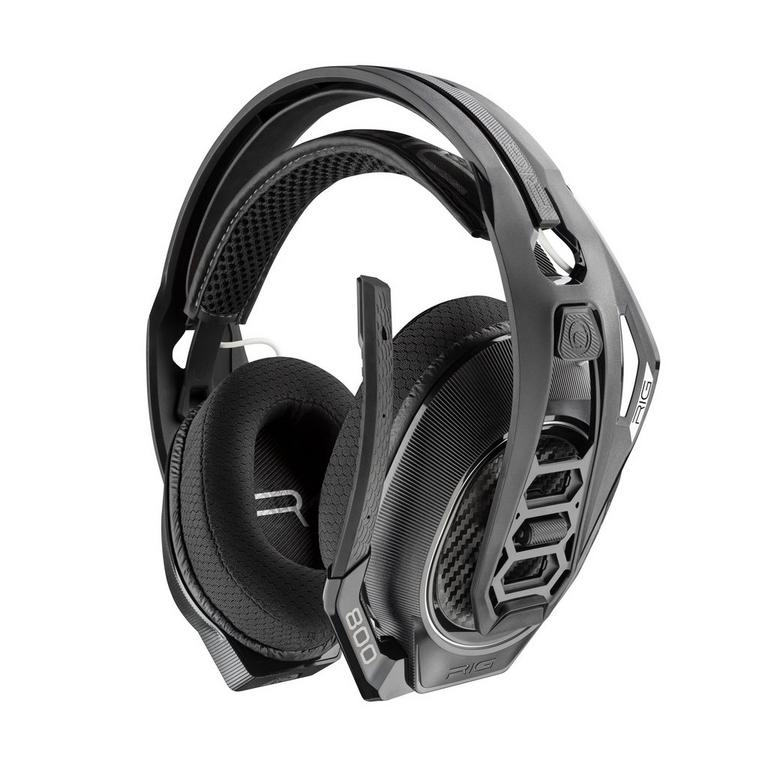 RIG 800LX Wireless Gaming Headset with Dolby Amos for Xbox One