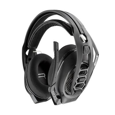 Xbox One RIG 800LX Wireless Gaming Headset with Dolby Amos