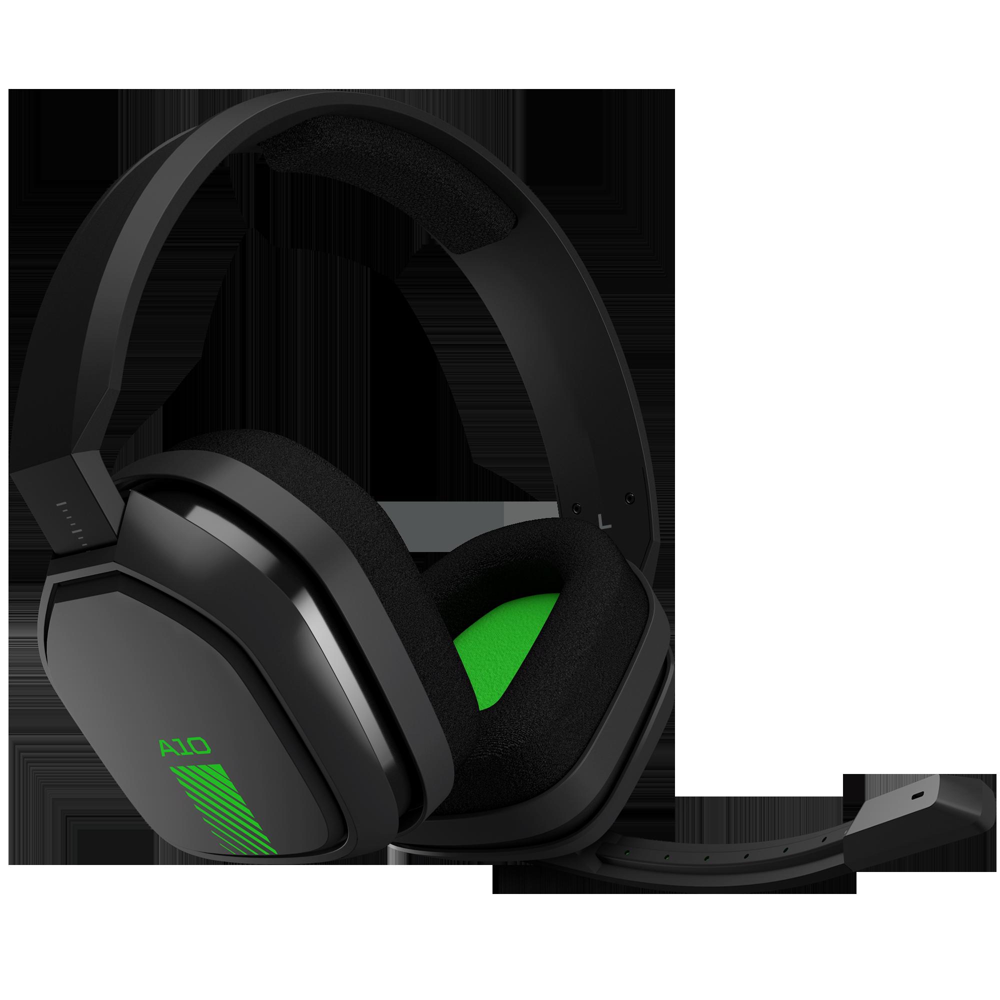 Gaming Headset Xbox One Gamestop