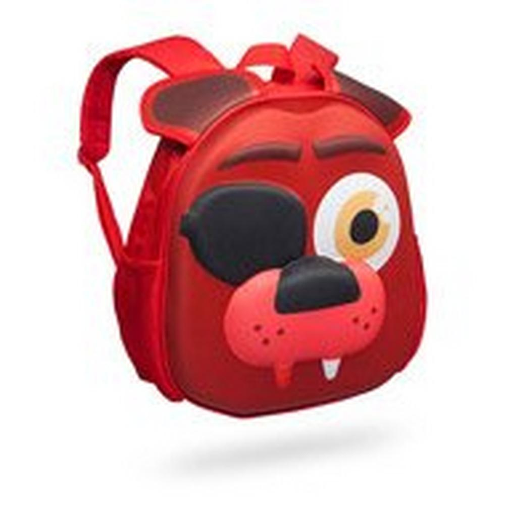Five Nights At Freddy S Foxy Backpack
