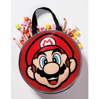 Super Mario Bros. Candy Bag