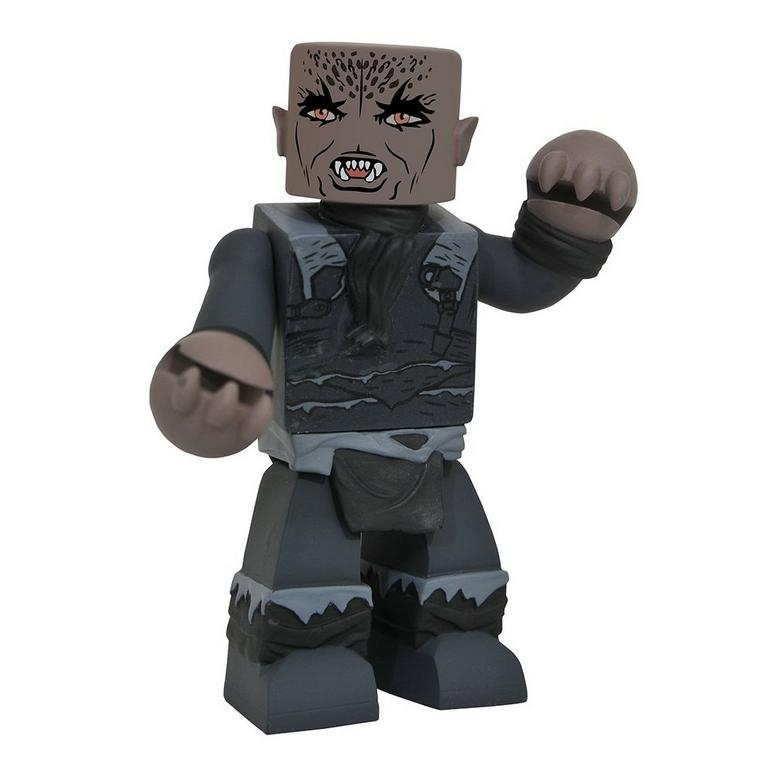 Dark Tower Monster Minimate Figure Summer Convention 2017 Exclusive