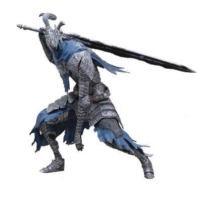 Dark Souls DXF Artorias the Abysswalker Figure
