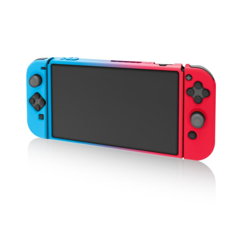 Switch Thin Protective Case