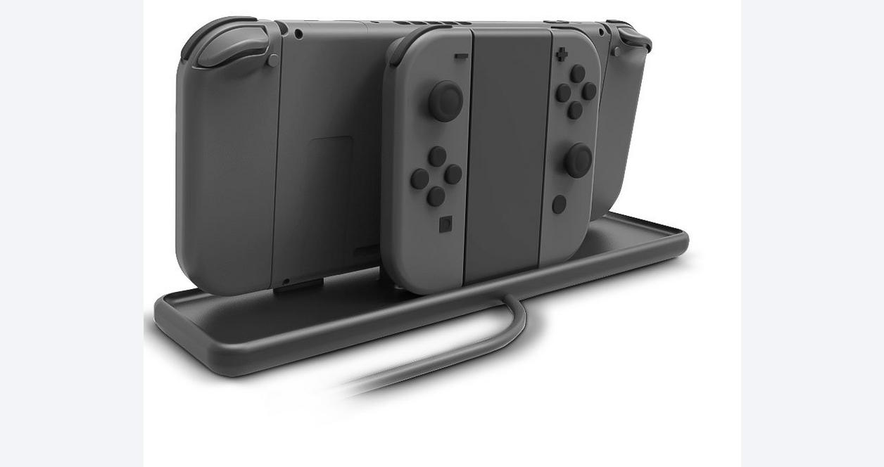 Charge Base for Nintendo Switch