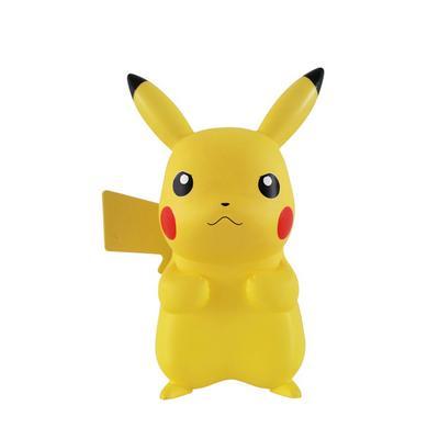 Pokemon Pikachu LED Lamp