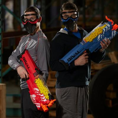 Nerf Rival Nemesis (Assortment)