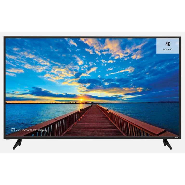 VIZIO SmartCast E-Series 43 inch Class Ultra HD Display