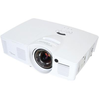 Optoma GT1080 HD gaming projector