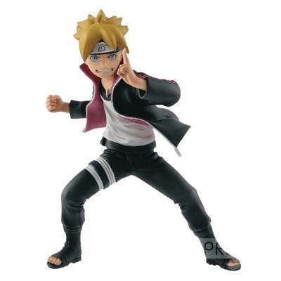 Boruto - Naruto Next Generation Boruto Figure
