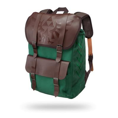 The Legend of Zelda Link's Backpack
