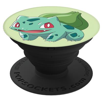 PopSockets: Pokemon - Bulbasaur