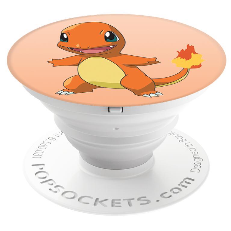 PopSockets: Pokemon Charmander