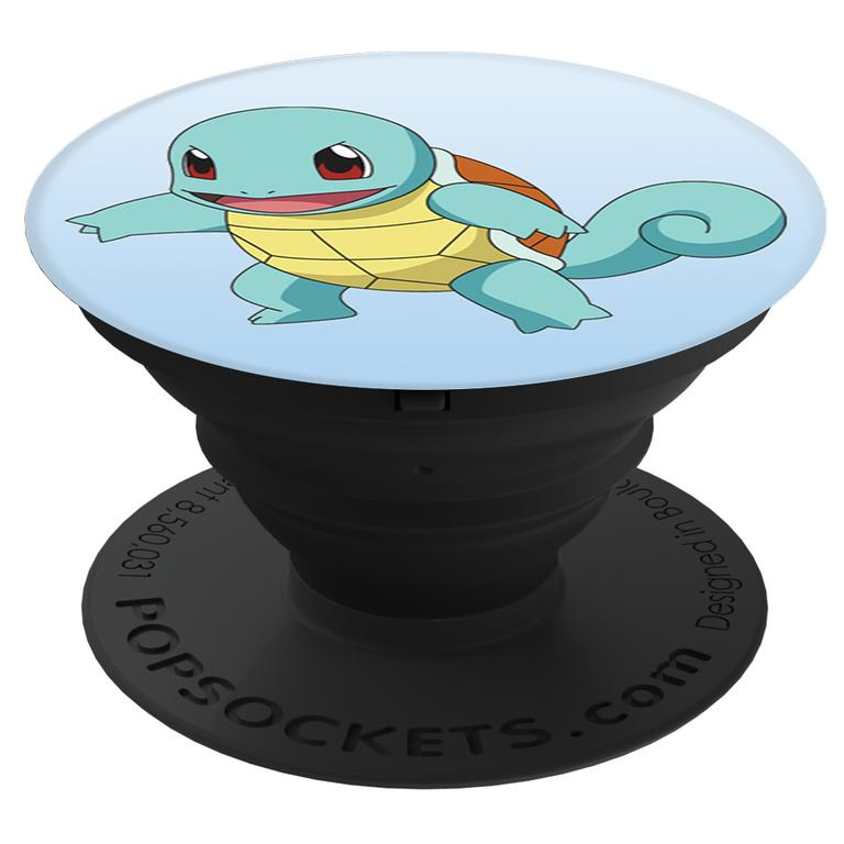 PopSockets: Pokemon - Squirtle