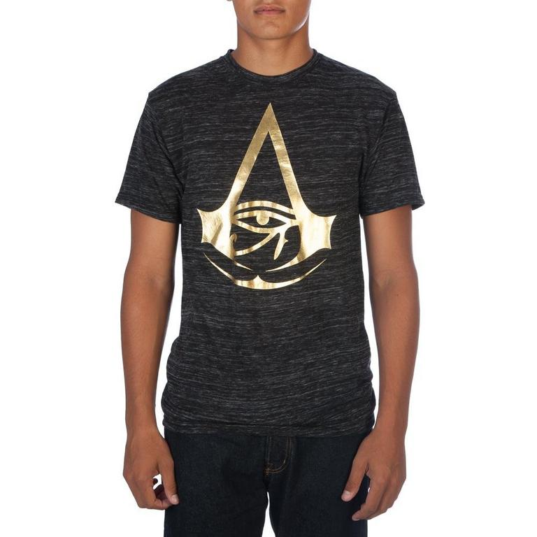 Assassin's Creed Foil T-Shirt
