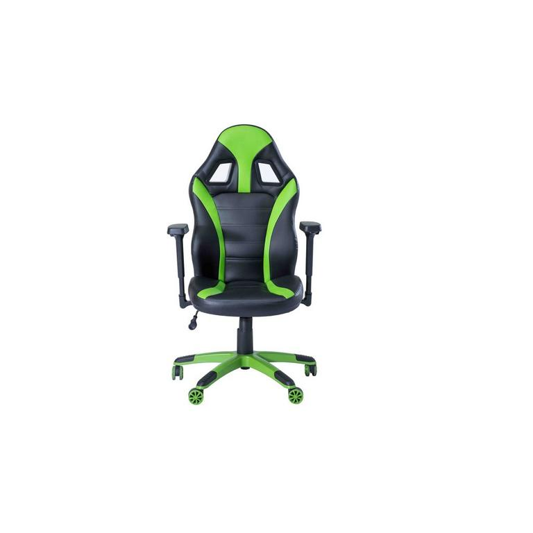Terrific X Qualifier Racer Style Gaming Chair Gamestop Inzonedesignstudio Interior Chair Design Inzonedesignstudiocom