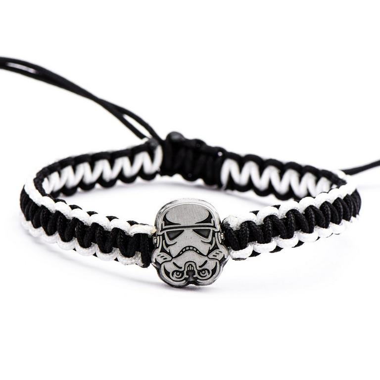 Star Wars Stormtrooper Paracord