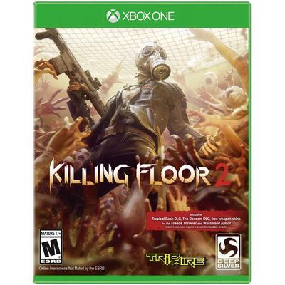 Dead by Daylight | Xbox One | GameStop