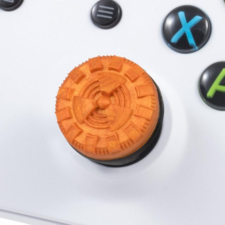 Atomic Performance Thumbsticks for Xbox One