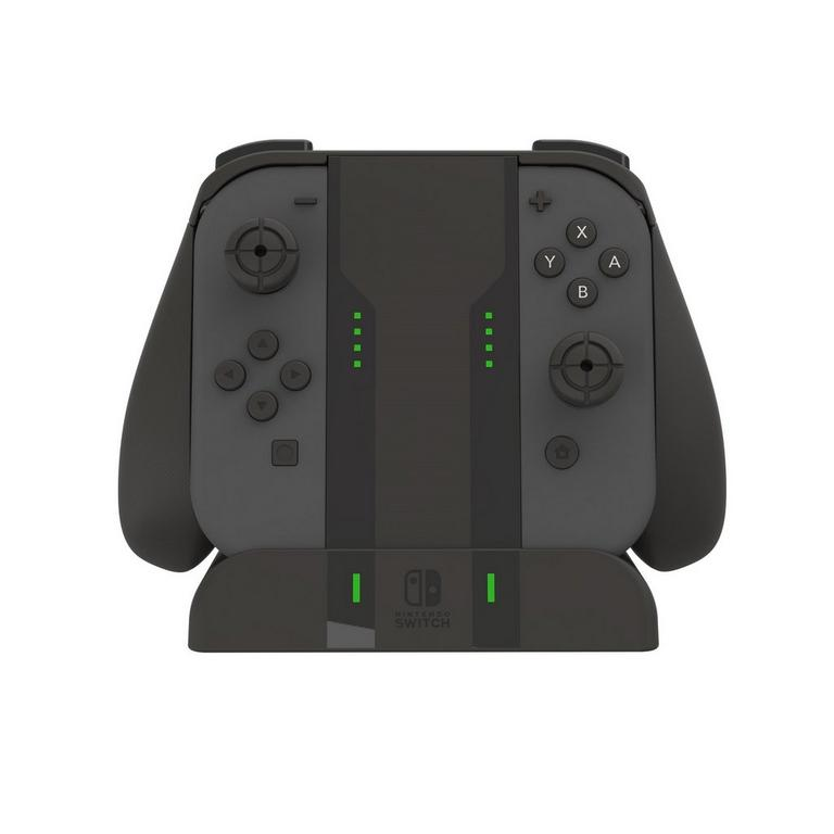 Pro Charging Grip for Nintendo Switch