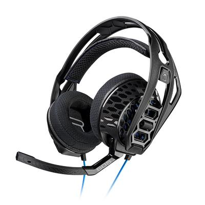 RIG 505HS Stereo Gaming Headset