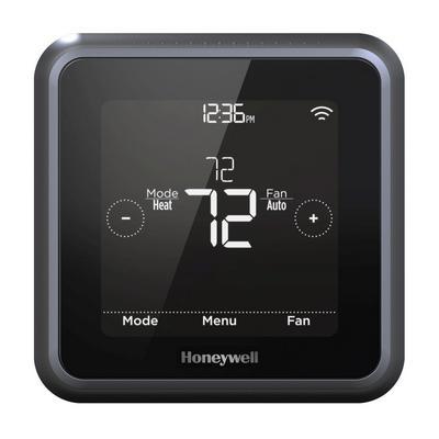 Lyric T5 Wi-Fi Thermostat (RCHT8610WF)
