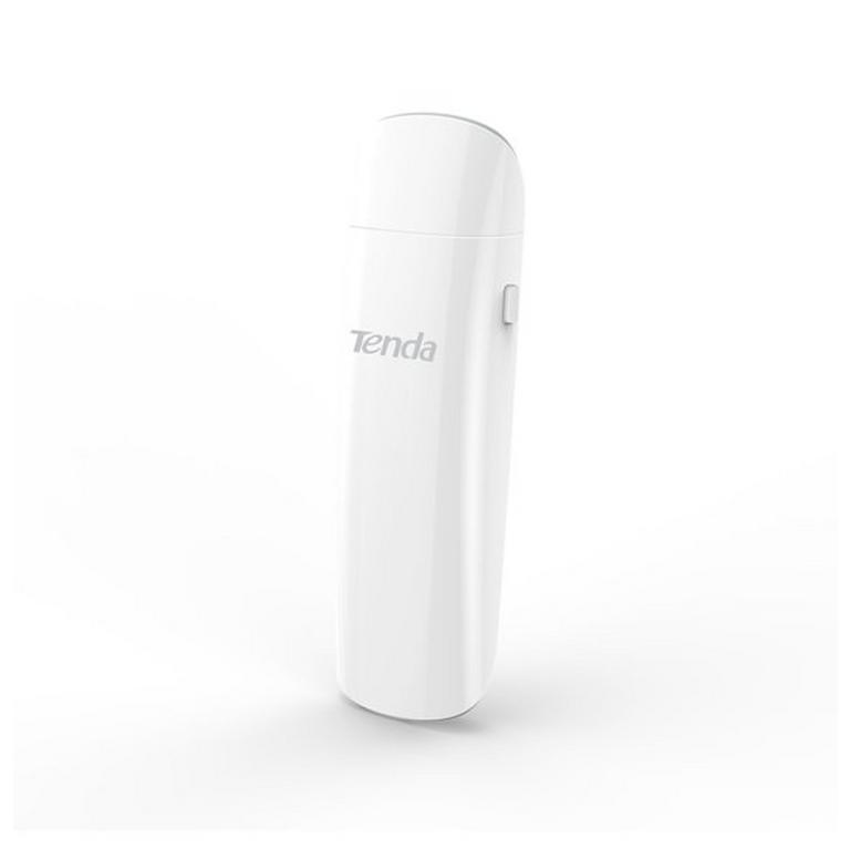 Tenda U12 Wireless AC1300 USB Adapter