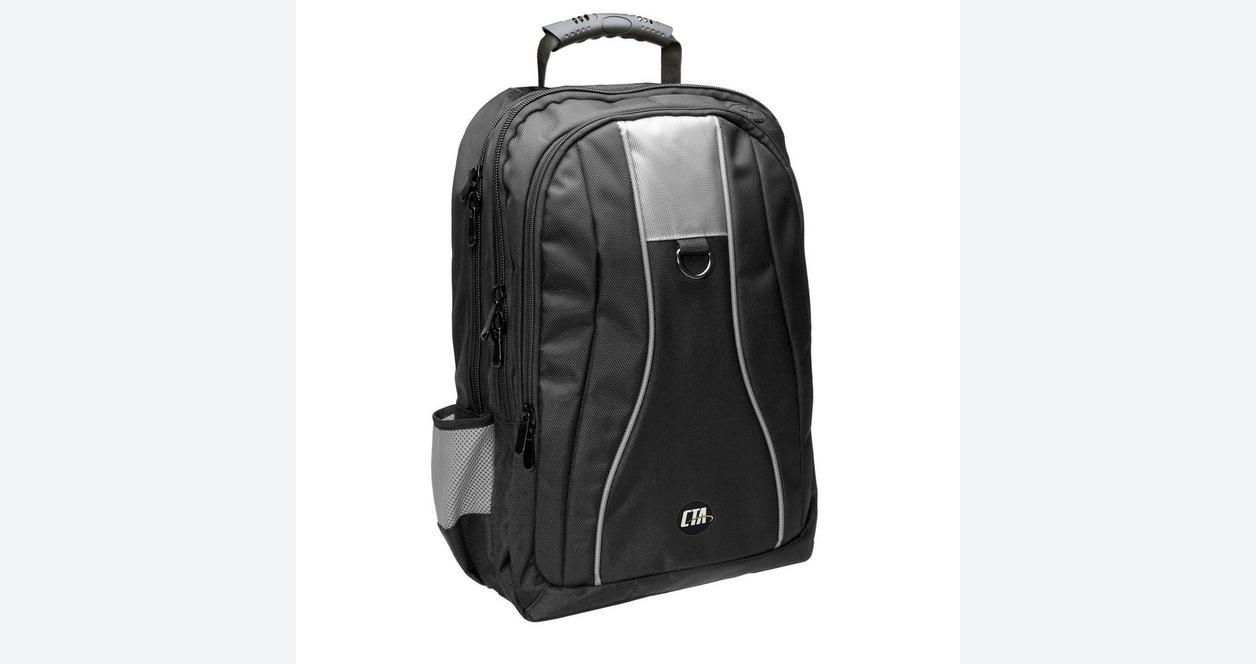 Universal Gaming Backpack