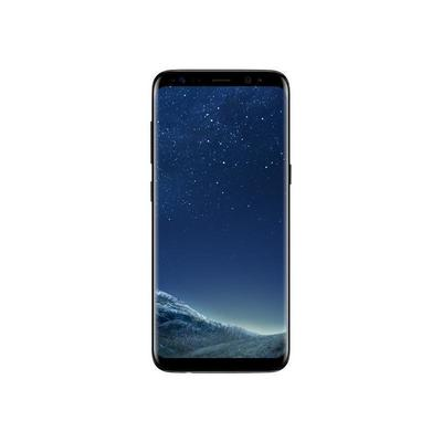 Galaxy S8 64GB ATandT GameStop Premium Refurbished
