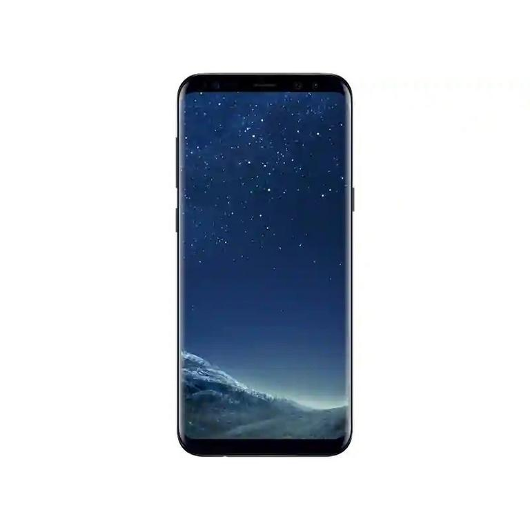 Galaxy S8 Plus 64GB AT&T GameStop Premium Refurbished