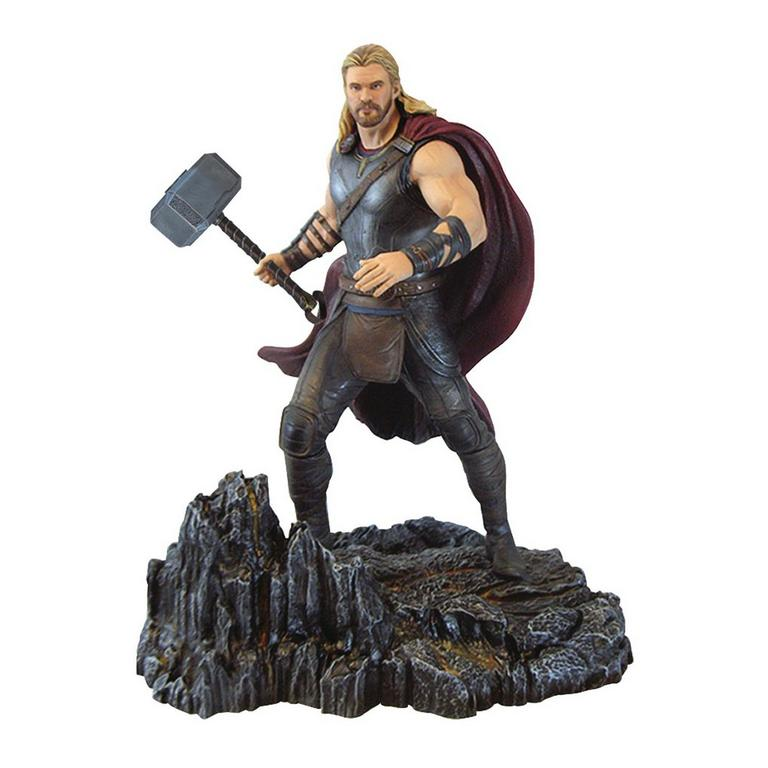 Marvel Select: Thor Ragnarok - Thor