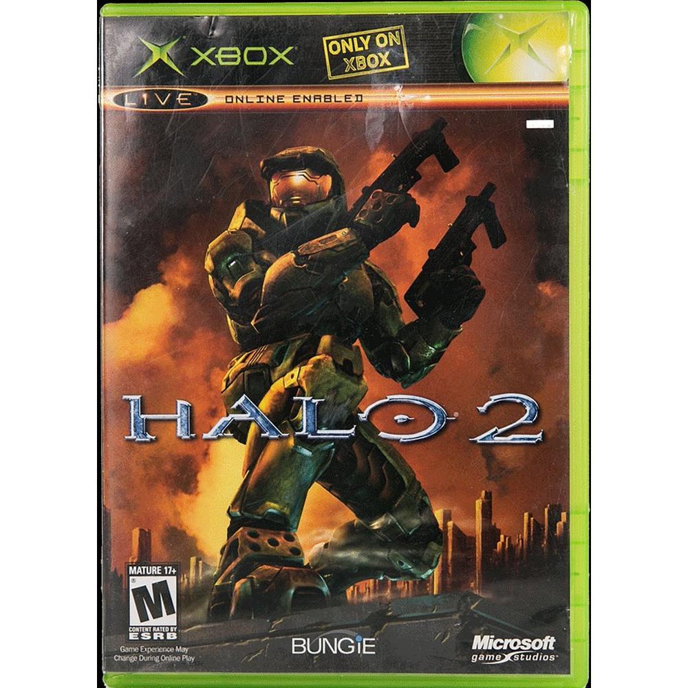 download halo 2 anniversary pc