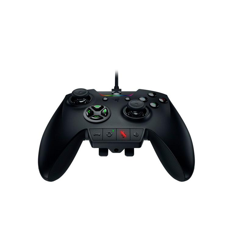 Xbox One Razer Wolverine Ultimate Wired Gaming Controller