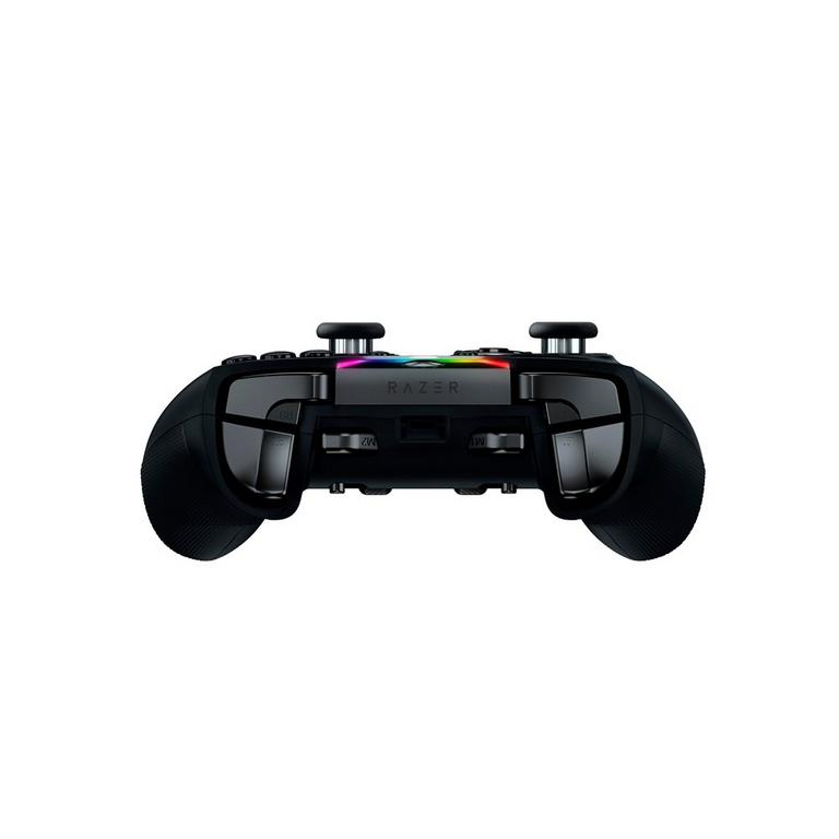 Razer Wolverine Ultimate Wired Controller for Xbox One
