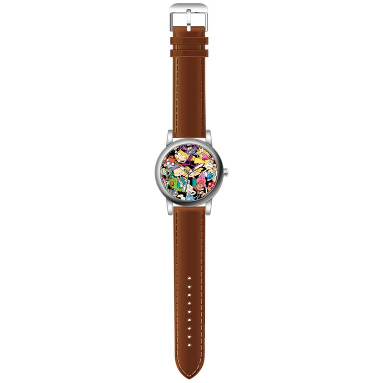 Nickelodeon 90's Retro Watch