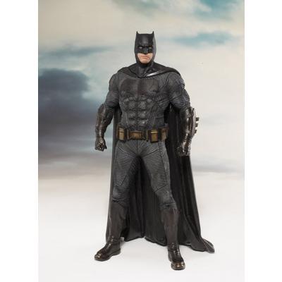 Justice League Movie Batman ArtFX Statue